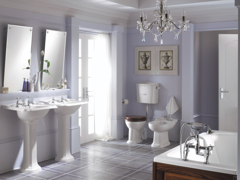 welcome to bathroom supplies north west online showroom