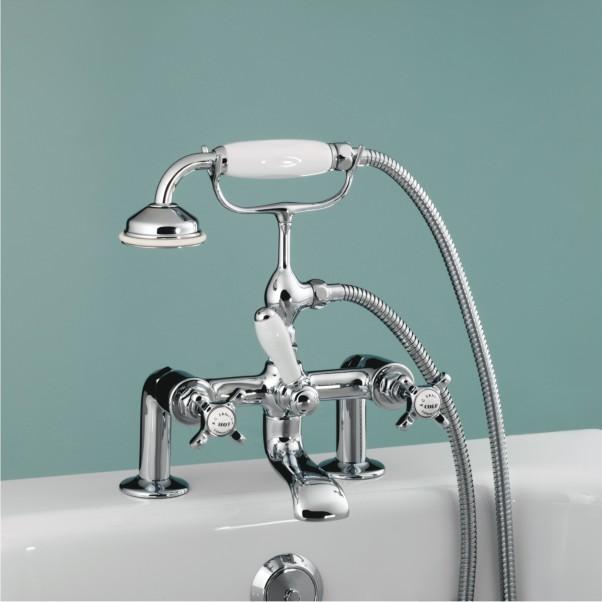 Welcome To Bathroom Supplies North West Online Showroom